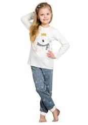 Dětské pyžamo Elza