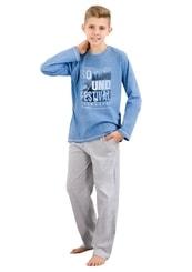 Chlapecké pyžamo Karol