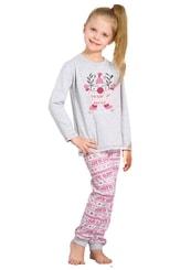 Dětské pyžamo Elza l