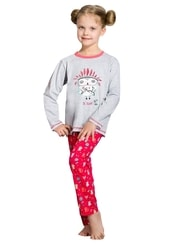 Dětské pyžamo Oda l
