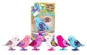LITTLE LIVE PETS Ptáček série 5, 6 druhů
