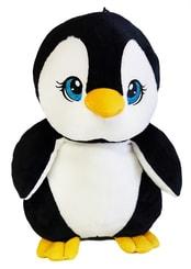Plyšový tučňák 43 cm