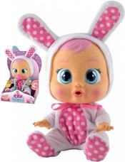 Miminko Cry Babies Coney 30cm panenka ronící slzy na baterie plačící