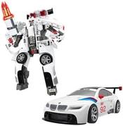 Robot - Auto BMW MW-GT2 1:32