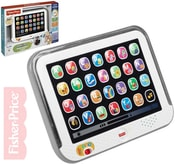 Tablet dětský Smart Stages naučný 3 úrovně plast