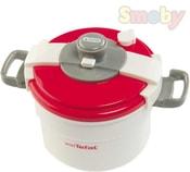 Hrnec dětský tlakový Tefal Clipso mini dětské nádobí