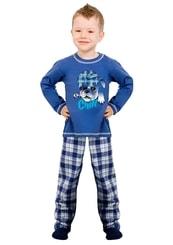 Dětské pyžamo Damian