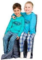 Dětské pyžamo Damian I