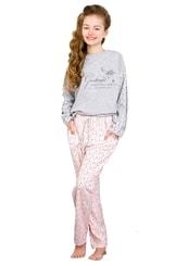 Dívčí pyžamo Nadia