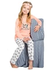 Dětské pyžamo Michasia