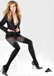 Dámské punčochové kalhoty Evita