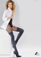 Dámské punčochové kalhoty Scarlet