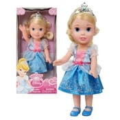 Panenka Moje první Disney princezna