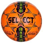 FB Futsal Super futsalový míč