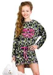 Dívčí noční košile Angela