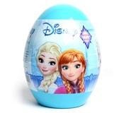 Vajíčko s překvapením velké, FROZEN - Ledové království