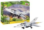 Stavebnice Small Army Letadlo Tornado