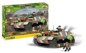 Stavebnice II WW Jadgpanzer IV L/70