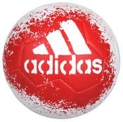 X Glider II fotbalový míč