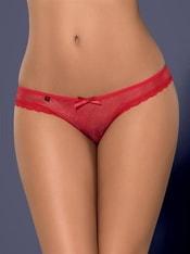 Kalhotky Romansia panties