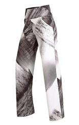 Kalhoty dámské dlouhé. 50087
