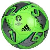 EURO 2016 FRACAS Glider fotbalový míč