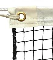 Merco Standart badmintonová síť se šnůrkou