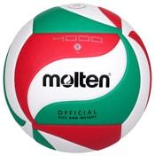 V5M 4000 volejbalový míč