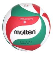 V5M 4500 volejbalový míč