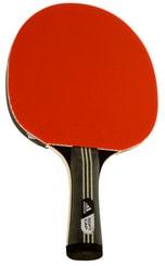Adidas Club II pálka na stolní tenis