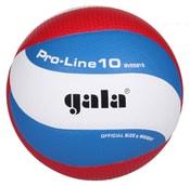 BV5581S Pro Line volejbalový míč