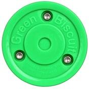 Green Biscuit hokejový puk tréninkový