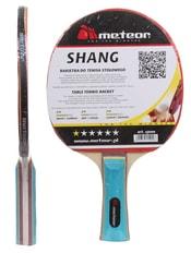 Meteor Shang pálka na stolní tenis