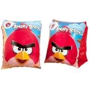 Angry Birds plavecké rukávky