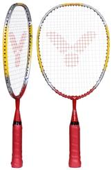 Starter juniorská badmintonová raketa