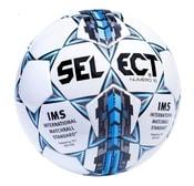 FB Numero 10 fotbalový míč