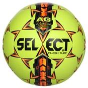 FB Flash Turf fotbalový míč
