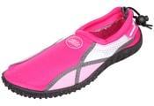 Jadran 17 neoprénové boty