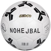 PU, lepený míč na nohejbal