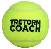 Coach tenisové míče