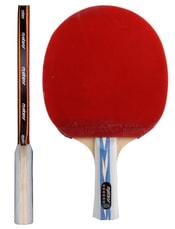Yuang ***** pálka na stolní tenis