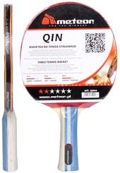 Qin ** pálka na stolní tenis