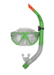 Sada potápěčská P1546-05
