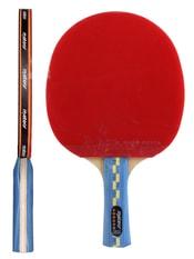 Ming ***** pálka na stolní tenis