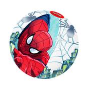 P98002 Nafukovací míč Spiderman 51 cm