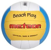 Beach Play beachvolejbalový míč