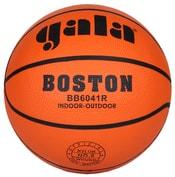 Boston BB6041R basketbalový míč