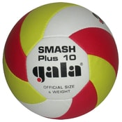 BP5163 S Smash Plus 10 beachvolejbalový míč