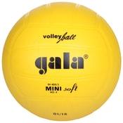 BV4015S Mini Soft volejbalový míč