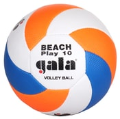 BP5173S Beach Play 10 beachvolejbalový míč